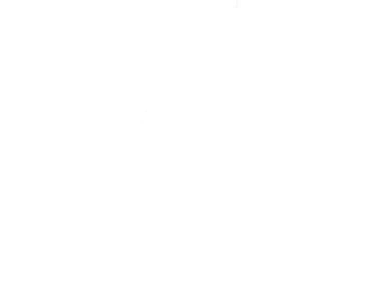 Yale Dramatic Association